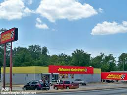 Restaurant Supply Macon Ga | Migrant Resource Network Craigslist Georgia Oukasinfo Craigslist Macon Cars And Trucks 2018 2019 New Car Reviews By Apartments For Rent Athens Ga Home Decor Mrsilvaus 8 Door Truck 20 Release Date 2016 Ford F650 Miller Motors Burlington Wisconsin Attractive Albany By Owner Mold Classic Ideas Warner Robins Used Affordable Sale Us