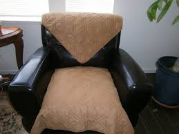 Custom Slipcovers For Sectional Sofas by Amazon Com Octorose Bonded Micro Suede Quilted Cushion Cases
