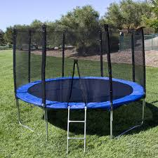 Best Trampoline Brands + TOP 27 Trampolines Reviewed 2018 Skywalker Trampoline Reviews Pics With Awesome Backyard Pro Best Trampolines For 2018 Trampolinestodaycom Alleyoop Dblebounce Safety Enclosure The Site Images On Wonderful Buying Guide Trampolizing Top Pure Fun Of 2017 Bndstrampoline Brands Durabounce 12 Ft With 12ft Top 27 Reviewed Squirrels Jumping Image Excellent