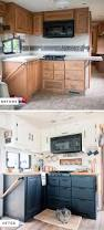 Camper Interior Decorating Ideas by How To Update Rv Interior Lighting Rv Interior Interior