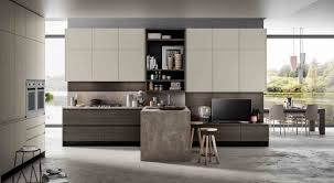 Kitchens With Dark Cabinets And Light Countertops by Kitchen Decorating Brown Cabinets White And Dark Wood Kitchen