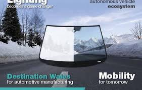 gobain siege social gobain sekurit a leading manufacturer of automotive glazing