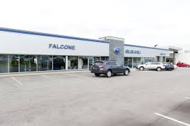 Directions To Falcone Subaru In Indianapolis | New & Used Subaru Dealer Hersruds Of Sturgis Hours And Map Address Directions To Our Directions Parking Mr Bones Pumpkin Patch 2017 Lego City Pizza Van Itructions 60150 Delivery Cargo Truck A Big From Different Stock 2016 Fire Ladder 60107 Sington Police Have Closed Route 2 In Both At Inrstate Saia New Year Stop Diaries Tractor Trailer Parking Two Bnsf Hirail Trucks Leave Opposite Best Of Google Maps Routes The Giant