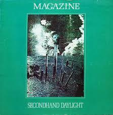 Smashing Pumpkins 1979 Meaning by 1979 Magazine U2013 Secondhand Daylight U2013 Mecca Lecca