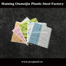 4x8 Plastic Ceiling Panels pvc ceiling panels in china pvc ceiling panels in china suppliers
