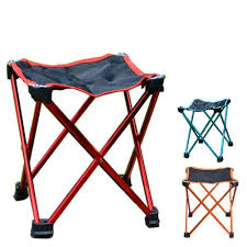 Worldwide Delivery Folding Stool In NaBaRa Online Amazoncom Portable Folding Stool Chair Seat For Outdoor Camping Resin 1pc Fishing Pnic Mini Presyo Ng Stainless Steel Walking Stick Collapsible Moon Bbq Travel Tripod Cane Ipree Hiking Bbq Beach Chendz Racks Wooden Stair Household 4step Step Seats Ladder Staircase Lifex Armchair Grn Mazar