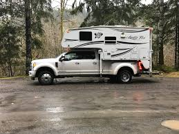 Slide In Camper Questions - Ford Truck Enthusiasts Forums 2010 Northwood Arctic Fox Truck Camper Roaming Times Used 2004 1150 Wet Or Dry Bath Truck Camper At 2003 1140 Las Vegas Nv Rvtradercom Why Did I Buy This Truck To Haul My Youtube 2005 990 Wd Princess 2018 Campers 811 Happy Valley Or Accessrv Utah Warehouse In West Chesterfield New Hampshire 2017 992 Review Fuwall Slide Super Store Access Rv 2011 Reno Us 34500 For Sale Bradenton Florida