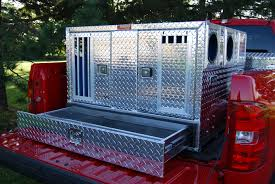 Dog Box *Special Order* Pro Hunter Series Double Compartment With ... Truck Tool Box Dog Bloodydecks Hunting Pinterest Dogs Dogs 34 In Dog Box Tool Custom Tting Accsories Formulaoldiescom Owns Michigan Sportsman Online And Shotgunworldcom Homemade Special Order Hunter Series Triple Compartment Without Rds Alinum Boxes Like New From Ft Utility Crates Valley Eeering For Your Rig Picturestrucks 4wheelers Etc Biggahoundsmencom
