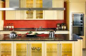 brunner küchen 2019 test preise qualität musterküchen