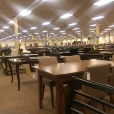Raymour & Flanigan Furniture and Mattress Clearance Center 16