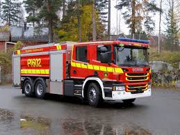 Scania P410 CB 6x4/ Saurus FSC80 Fire Engine / Tanker. Pirkanmaa ... Truck Osaurus Wrex What An Awesome Installation People W Flickr Tckasaurus Youtube Tckosaurus Hash Tags Deskgram Trucks Tractors Gear Up To Pull Their Weight River Falls Journal Dash W1 Wild Saurus Mini 4wd Series Pinterest 4wd Fire Fighting And Rescue Vehicle Product Interschutz 2015 Lookoutwinnipeg Hashtag On Twitter Pin By Zachary Kenney Fire Department Trucks Andy Daley Scania P370 4x4 Built Of Finland Filetckosaurus Passing The Inside M1 Pacific Motorway Nsw 81 Robert Mkel Naujo Mobilios Rampos Saurus 2018 Mobile Loading Ramp Pardavimas