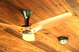 ceiling fan outdoor use ceiling fans that take regular light bulbs