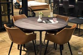 Fair Cherry Wood Dining Room Sets In Chairs Unique 40 Round Table