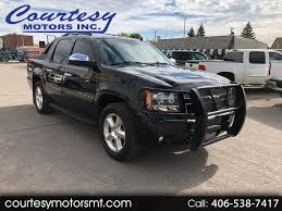 Used 2007 Chevrolet Avalanche For Sale In Lewistown, MT 59457 ... Bozeman Mt Used Trucks For Sale Less Than 5000 Dollars Autocom Fuel Lube In Montana For On Mt Brydges Ford Dealership New Cars Find In Bloomfield Pre Owned 2017 Nissan Frontier Sv Butte Pickup You Cant Buy Canada Lvo Trucks For Sale In Hollynj And Suvs Joy Pa Mhattan Chevrolet Silverado 3500hd Vehicles Lifted Ray Price Pocono Car Specials Toyota Dealer Columbus Oh And Orange Ram Sale Getautocom