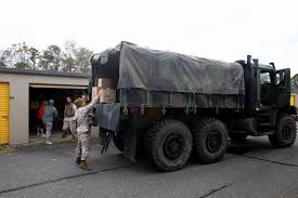 Marines.mil - Photos 7nmitsubishifusolumebodywwwapprovedautocoza Approved Auto China Used Nissan Dump Truck 10tyres Tipping 7 Ton 1962 Lad Dodge D307 Platform Images Of Maltese Buses Warwheelsnet M1078 Lmtv 2 12 4x4 Drop Side Cargo Index General Freight Fg Delivery Ltd Stock Photos Alamy Dofeng Small Tipper Dumper Factory Direct Sale Tons Harvester Transport Low Bed Tons Boom Truck Or Cargo Crane With Manlift Quezon City For Hire Junk Mail Benalu Tippslap4axl38vikt7tonsiderale92 Sweden 2018