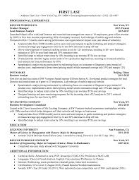 Professional ATS Resume Templates For Experienced Hires And College ... Download Free Resume Templates Singapore Style Project Manager Sample And Writing Guide Writer Direct Examples For Your 2019 Job Application Format Samples Edmton Services Professional Ats For Experienced Hires College Medical Lab Technician Beautiful Builder 36 Craftcv Office Contract Profile