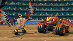 NickALive!: Country Superstar Darius Rucker Guest Stars In All-New ... Road Rippers Monster Chasaurus Review Giveaway The Sewer Den Issue 53 Mutant Merch 3 Things From 2k3 Series Hot Wheels Monster Trucks Jam Avenger World Finals Green And Evan And Laurens Cool Blog 12513 Win Tickets To Jam At Nickelodeon Rolls Out New Blaze The Machines Coent Speed Demons Trucks Tmnt Bad Habit Youtube Truck Bounce House Moonwalk Houston Sky High Party Rentals Solos Most Teresting Flickr Photos Picssr Grave Digger 16 Wiki Fandom Powered By Wikia Pop Rides Turtle Van Teenage Ninja Turtles Hot Wheels Year 2011 124 Scale Die Cast Metal Body