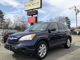 Five Star Car And Truck Mcmanus Auto Sales Llc Knoxville Tn New Used Cars Trucks Ordrive Whosale And Home Facebook All Buena Nj Dealer Kids Truck Video Car Carrier Youtube First Choice Rv And Mills Wy Five Star Nissan Hyundai Preowned Deals Purchases Junk Suvs Vans More 2014 Hyundai Sonata Gls Raleigh Nc Vehicle Details Reliable Extreme Llc West Monroe La Jeffs Asheville Leicester Wnc Contact Rj Dealership Clayton 27520