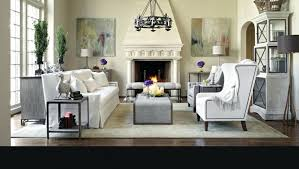 Modern Vintage Living Room Classic Homes Decoration Lovely Home Ideas