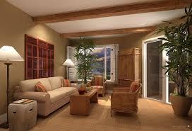 Grand Resort Patio Furniture Covers by Faqs Arizona Grand Resort U0026 Spa