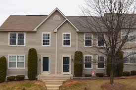 100 manor care sinking spring pa lancaster county builders
