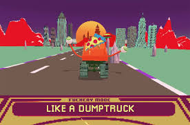 Wilson Revs Up With Emoji-Filled, 8-Bit 'Dumptruck' Video: Premiere ... Dump Truck Cake Ideas Together With Plastic Party Favors Tailgate Rolledover Dump Truck Blocks Lane On I293 Spotlight Pictures Of A Amazon Com Bruder Mack Granite Soft Beach Toy Set Toys Games Carousell Boy Mama Name Spelling Game Teacher Loader Hill Sim 3 Android Apps Google Play Trucks For Kids Surprise Eggs Learn Fruits Video Trhmaster Gta Wiki Fandom Powered By Wikia Tomica Exclusive Isuzu Giga Others Trains Warning Horn Blew Before Gonzales Crash That Killed Garbage Heavy Excavator Simulator 2018 2 Rock Crusher Max Ruby