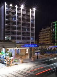 Jupiter Algarve Hotel Promo Code, Fitaid Promo Code