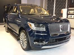 Lincoln Navigator - Wikipedia Spied 2018 Lincoln Navigator Test Mule Navigatorsuvtruckpearl White Color Stock Photo 35500593 Review 2011 The Truth About Cars 2019 Truck Picture Car 19972003 Fordlincoln Full Size And Suv Routine Maintenance Used Parts 2000 4x4 54l V8 4r100 Automatic Ford Expedition Fullsize Hybrid Suvs Coming Model Research In Souderton Pa Bergeys Auto Dealerships Tag Archive Lincoln Navigator Truck Black Label Edition Quick Take Central Florida Orlando