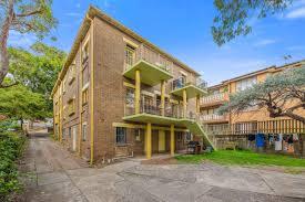 100 Properties For Sale Bondi Beach 1441 Sir Thomas Mitchell Road NSW 2026 Block Of