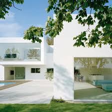 100 Minimal House Design 5 STYLE On Twitter Simple Luxury Living Villa M2
