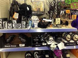 Walgreens Halloween Decorations 2015 by Old Fashion Halloween Halloween At Walgreens