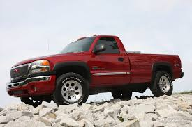 100 Gm Truck Duramax Buyers Guide How To Pick The Best GM Diesel DrivingLine