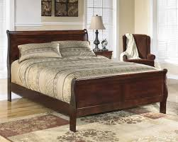 bed frames diy king size bed frame plans platform platform