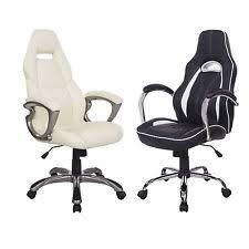 Playseat Office Chair Uk by Racing Chair Ebay