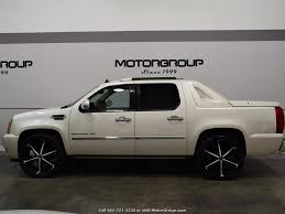 2010 Cadillac Escalade EXT Premium For Sale In Delray Beach, FL ... Cadillac Escalade Wikipedia Sport Truck Modif Ext From The Hmn Archives Evel Knievels Hemmings Daily Used 2007 In Inglewood 2002 Gms Topshelf Transfo Motor 2015 May Still Spawn Pickup And Hybrid 2009 Reviews And Rating Motortrend 2008 Awd 4dr Truck Crew Cab Short Bed For Sale The 2019 Picture Car Review 2018 2003 Overview Cargurus