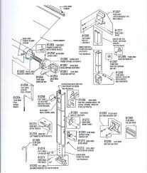 Dometic Awning Parts Exploded View Diagram Wiring Awnings – Chris ... Dometic Awning Manual Case Components Awnings Chrissmith 9100 Power Rv Patio Camping World Newusedrebuilt Parts Exploded View Diagram Wiring Chris New Used Rebuilt Colors 1 Dometic Ae Power Awning Inner Adjustable Strut Motor Have A That Will Not Operate When The Replacement Catalog Recall Operation Best Images Collections