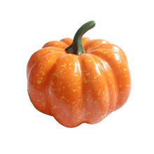 Carvable Foam Pumpkins Canada by Buy Foam Pumpkins And Get Free Shipping On Aliexpress Com