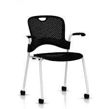 Herman Miller Swoop Chair Images by Herman Miller Caper Chair