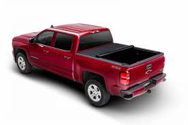 Chevy Silverado 1500 5.8' Bed 2014-2018 TruXedo Pro X15 Tonneau ... Dualliner Truck Bed Liner System For 2004 To 2006 Gmc Sierra And 2017 Silverado Hd Gets New Diesel Engine Colors And More Gm Chevy Pickup Hard Trifold Cover 3500 1518 Rugged C65u14n Premium Net Pocket Trucks Cab Differences In Milwaukee Wi Griffin Tailgate Customs Custom King Size 1966 Chevrolet 1955 3100 Big Red How Realistic Is The Test Steel Shows Its Strength To Alinum Truck 1500 Questions Beds Cargurus 65 52018 Truxedo Lo Pro Tonneau