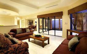 Paint Colors Living Room Vaulted Ceiling by Bathroom Lovely Interior Design Living Room Vaulted Ceiling Home
