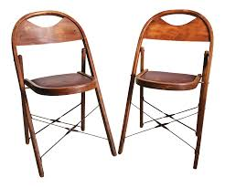 Vintage Bentwood Wood Folding Chairs - A Pair Noreika Bentwood Back Folding Chairs With Cushions Tuscan Chair Dc Rental Svan Baby To Booster High Removable Cushion And Harness Hot Item Quality Solid Wood Transparent Png Image Clipart Free Download A Set Of Three B751 Bentwood Folding Chairs Designed By Michael Withdrawn Lot 16 Shaker Style Rocking Willis Fniture 8541311 Free Transparent With Croco Woodprint From Thonet 1930s Thcr138 Reptile Skin Decor Seat Back Thonet Chair Rsvardhanwebsite Antique Rawhide Canoe