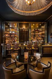 Lamp Liter Inn Restaurant by 24 Best Best Bars Birmingham Images On Pinterest Birmingham Bar