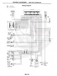 300zx Engine Diagram For 1984 - Data Wiring Diagrams • File1984 Nissan 720 King Cab 2door Utility 200715 02jpg 1984 President For Sale Near Christiansburg Virginia 24073 Tiny Trucks In The Dirty South 1972 Datsun 521 With Large Wooden Oldrednissan Pickups Photo Gallery At Cardomain Jcur1641 Datsun King Cab Truck Auction Youtube Dashboard And Radio Console From A Brown Pickup Wiring Diagram Pickup Database Demonicsaint Trucks Pinterest Rubicon Long Bed Old And Reliable Michael Sunbathing Truck My Faithful Sunb Flickr Stop Light 1985