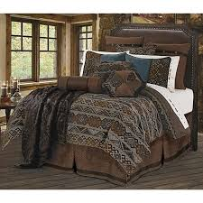 Medium Size Of Nursery Beddingscountry Style Comforter Sets Together With Rustic As Well