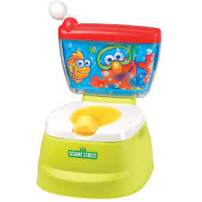 Infant Bath Seat Canada by Sesame Street Elmo Adventure Potty Chair Kolcraft Babies