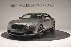 2015 Bentley Continental GT V8 S Stock # 7360 For Sale Near ... Ballin On A Budget Bentley Coinental Gtc Replica Generation 2015 Gt V8 S Stock 7335 For Sale Near 5nc042138 Truck Luxury Mustang Challenger Hellcat Current Models Drive Away 2day Miller Motorcars New Aston Martin Bugatti Maserati 2017 Bentayga Suv Review With Price Horsepower And Photo Suv Interior Autocarwall 2018 Review Worth The 2000 Price Tag Bloomberg Prices Way Above 200k