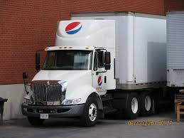The Pepsi Thread Global Code Of Conduct The Pepsi Thread Pra Behind The Scenes Trucks Supercars Truck Stalls In Middle Highway Leads To Multivehicle Used Oowner 2013 Toyota Tundra Grade Near Fergus Falls Mn All Truck Stuck Between 2 Power Poles Youtube Georgia Cat Missing Since 4th July Found Riverside County Man Assaulting Driver Arrested By Police Mlivecom Driving Jobs Driver Resume Wwwtopsimagescom Gets On Pavilion Beach News Glouctertimescom