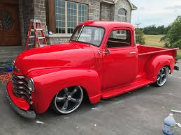 RM Sotheby's - 1947 Chevrolet Pickup Custom | Auburn Fall 2018 This 1947 Chevrolet Truck Is Definitely As Fast It Looks Hot 3100 Pickup Patina In Maroochydore Qld File1947 213943204jpg Wikimedia Commons To Mark A Century Of Building Trucks Chevy Names Its Most Rm Sothebys Custom Auburn Fall 2018 Classic 5 Window For Sale 10152 Dyler 1955 Side Windows Australian Body Classiccarscom Cc1112930 134802 Youtube The 471955 Driven Tci Eeering 471954 Suspension 4link Leaf