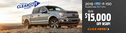 Ford Dealership Colorado Springs At Phil Long Craigslist Cars Y Trucks En Denver Colorado Searchthewd5org Wichita Ks And By Owner Portland Springs Co Used And For Sale By Car Dealer Cobad Credit Auto Loanspreowned Inspirational Jacksonville Nc Craigslist Cars Trucks Owner Tokeklabouyorg Colorado Springs Garage Sales On Mybabydolllingerietk Jackson Ms News Of New Release Reviews Wikipedia Junkyard Find 1984 Isuzu Pup The Truth About