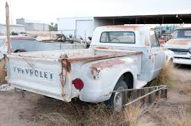 1967 Chevy-Truck Chevrolet Truck (#67CTNVR)   Desert Valley Auto Parts Pin By Byron Carson On Cool Classics Pinterest Cars Classic 1967 Chevy Truck Rear View Google Search Eccentric Mike Partykas C10 Slamd Mag Chevytruck Chevrolet Truck 67ctnvr Desert Valley Auto Parts Pickup Hot Rod Network Chevy 383 Stroker Engine Truckin Magazine Fast Lane Gmc Trucks And Carlisle Alltruck Nationals The 1947 Present